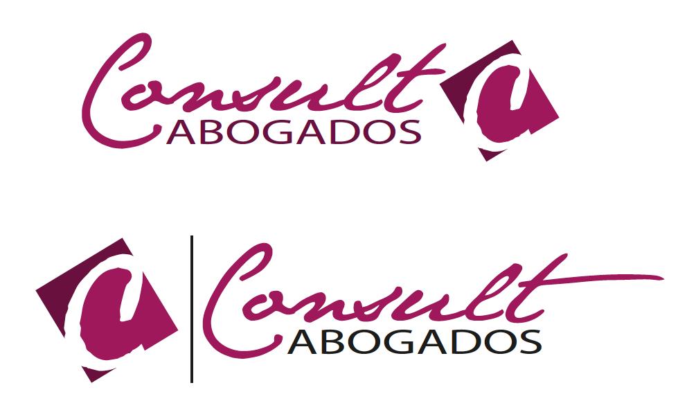 Logotipo Consult